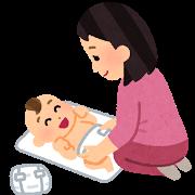 baby_omutsu_haha